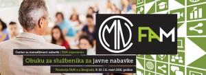 OBUKA-ZA-JAVNE-NABAVKE-Slider-feb2016