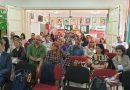 CMN i Ministarsvo prosvete – Savetovanje o učeničkim zadrugama mreži škola – Pirot