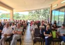 "Veliki seminar ""Početak školske godine"" – BORSKO JEZERO, 24-28. avgusta!"