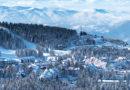 "CMN Veliki seminar ""Ski opening"", Hotel ""Putnik"" Kopaonik**** se ODLAŽE zbog epidemiološke situacije!"